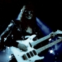 Bon Jovi Richie 01d