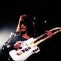 Bon Jovi Richie 02