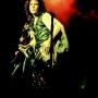 Dio Ronnie 02