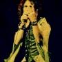 Dio Ronnie 02s