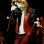 Helloween Kiske 01