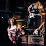 Iron Maiden Adrian Dave 01