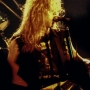 Metallica Hetfield 01