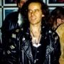 Scorpions Klaus 01