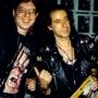 Scorpions Klaus 02
