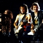 Scorpions Meine Jabs Schenker 01