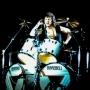 Scorpions Rarebell 01